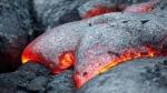 تحقیق زمین شناسی - سنگ های آذرین
